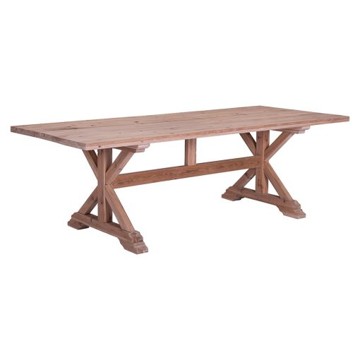 Zuo-Era-Alliance-Dining-Table-Natural-Fir-100440-1