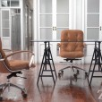 Zuo-Era-Avenue-Office-Chair-Vintage-Coffee-100443_100446_lifestyle