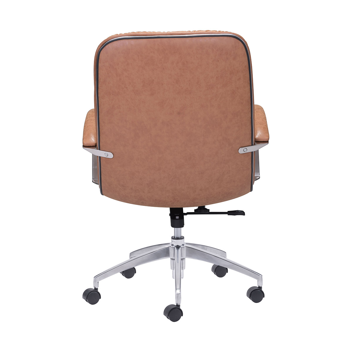 office chair vintage. The Product Is Already In Wishlist! Browse Wishlist Office Chair Vintage