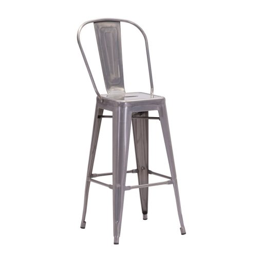Zuo-Era-Elio-Bar-Chair-Gunmetal-106120-1