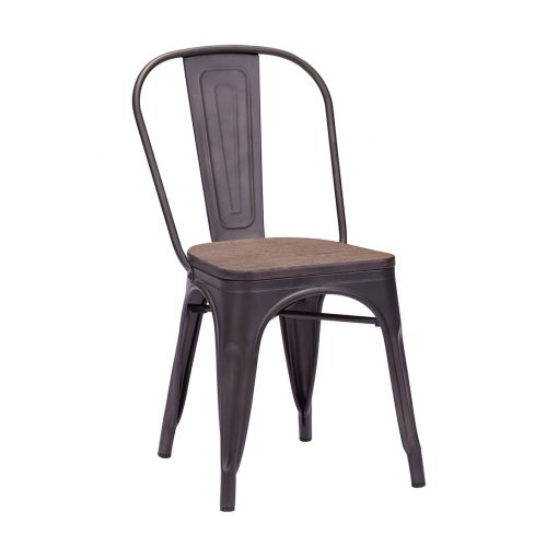 Zuo-Era-Elio-Dining-Chair-Rusty-Elm-Wood-Top-108144-1