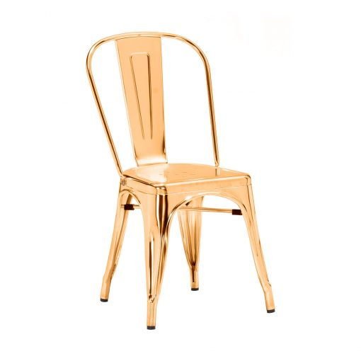 Zuo-Era-Elio-Dining-Chair-gold-108060-1