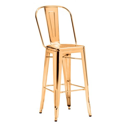 Zuo-Era-Elio-bar-chair-gold-108062-1