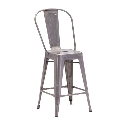 Zuo-Era-Elio-counter-chair-gunmetal-106121-1