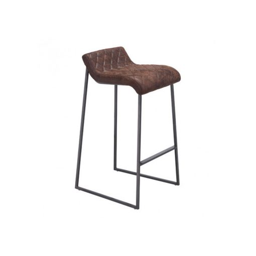 Zuo-Era-Father-Barstool-Vintage-Brown-100408-1