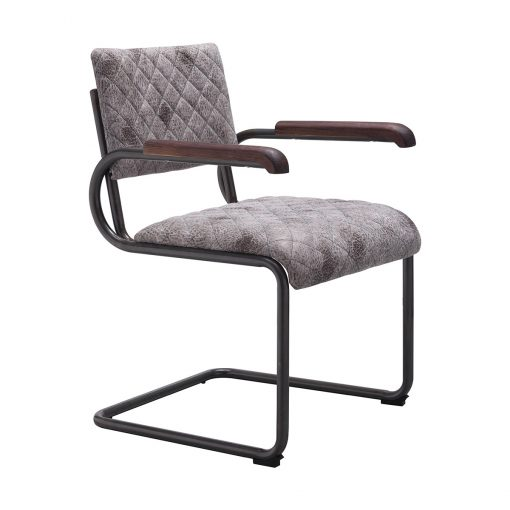 Zuo-Era-Father-Dining-Arm-Chair-Vintage-White-100405-1