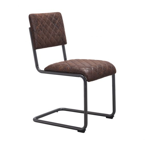 Zuo-Era-Father-Dining-Chair-Vintage-Brown-100402-1