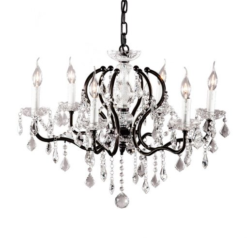Zuo-Era-Gypsum-Chandelier-98265-1