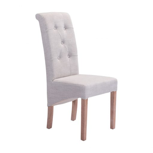 Zuo-Era-Hayes-Valley-Dining-Chair-Beige-98070-1