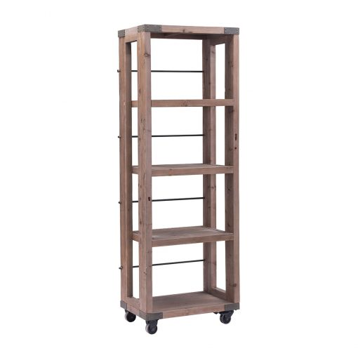 Zuo-Era-Kirkwood-Shelf-98303-1