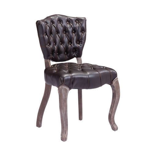Zuo-Era-Leavenworth-Dining-chair-brown-98383-1