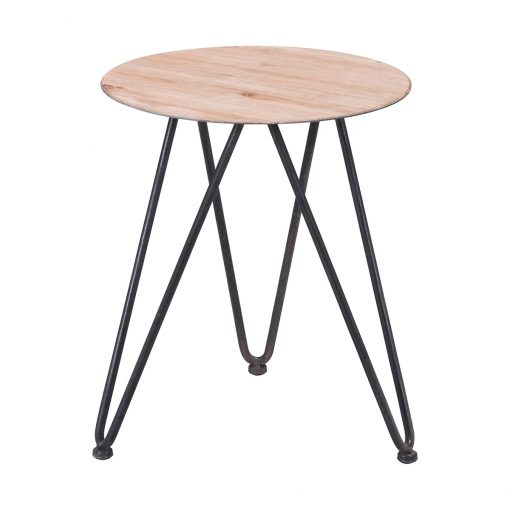 Zuo-Era-Living-Side-Table-Distressed-Natural-100425-1