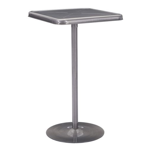 Zuo-Era-Mallus-Bar-Table-Gunmetal-109129-1