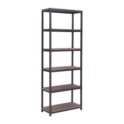 Zuo-Era-Mission-Bay-Tall-6-Level-Shelf-98143-1