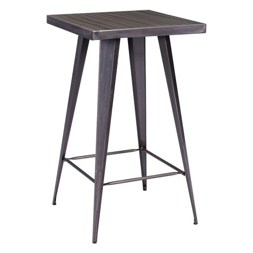 Zuo-Era-Olympia-Bar-Table-Gunmetal-601189-1