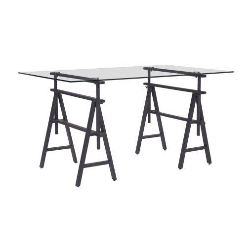 Zuo-Era-Ralston-Desk-Antique-Black-100443-1