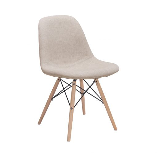 Zuo-Era-Selfie-Dining-Chair-Beige-100509-1