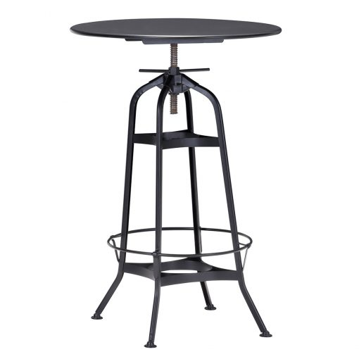 Zuo-Era-Spartan-Bar-Table-Antique-Black-98125-1