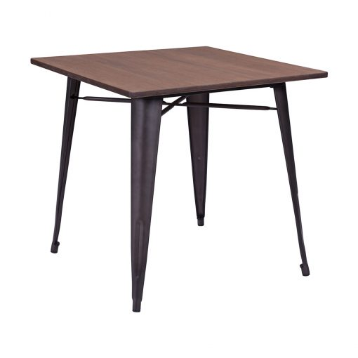 Zuo-Era-Titus-Dining-Table-Rustic-Wood-109124-1