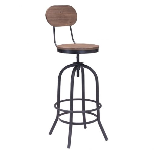 Zuo-Era-Twin-Peaks-Bar-Chair-98181-1