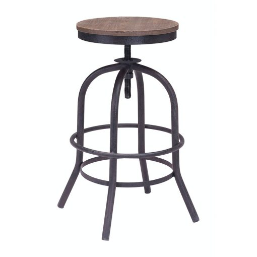 Zuo-Era-Twin-Peaks-Counter-Stool-98184-1