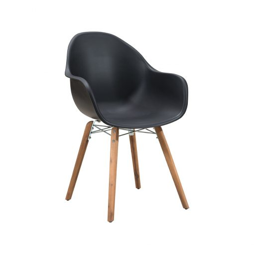 Tidal-Dining-Chair-in-Black-703753-1