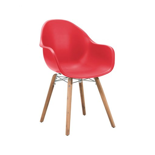 Tidal-Dining-Chair-in-Red-703754-1