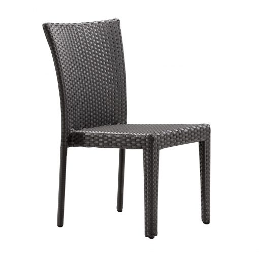 Zuo-Arica-Dining-Chair-in-Espresso-701360-1
