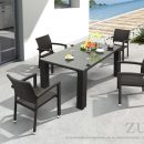 Zuo-Boracay-Outdoor-Dining-Chair-in-Espresso-701020_701021_lifestyle