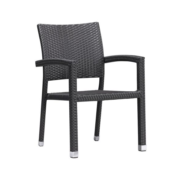 Zuo-Boracay-Outdoor-Dining-Chair-in-Espresso-701021-1