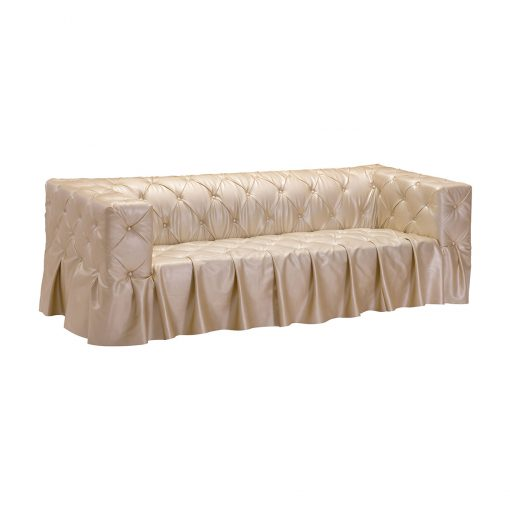 Zuo-Connoisseur-Sofa-in-Gold-900158-1