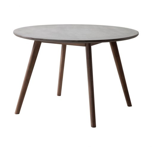 Zuo-Elite-Patio-Dining-Table-in-Cement-&-Natural-703590-1