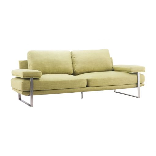Zuo-Jonkoping-Sofa-in-Lime-900624-1