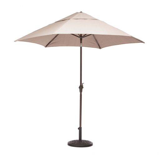 Zuo-Modern-Outdoor-South-Bay-Umbrella-in-Beige-703032-01