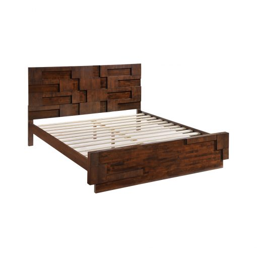 Zuo-Modern-San-Diego-King-Bed-in-Walnut-800312-1
