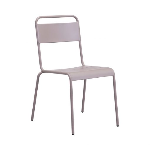 Zuo-Oh-Outdoor-Dining-Chair-in-Taupe-703613-1