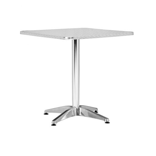 Zuo-Outdoor-Christabel-Square-Aluminum-Table-700600-1