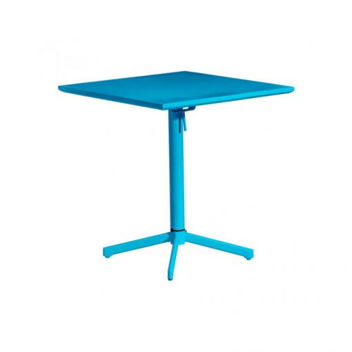 Zuo-Outdoor-Square-Folding-Table-in-Aqua-Painted-Steel-703043-1