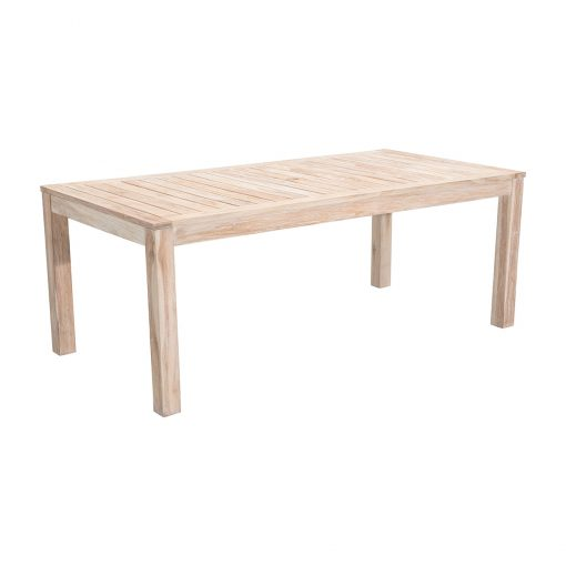 Zuo-Outdoor-West-Port-Dining-Table-in-White-Wash-703746-1