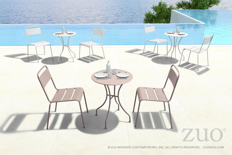 Zuo Dining Room Tables