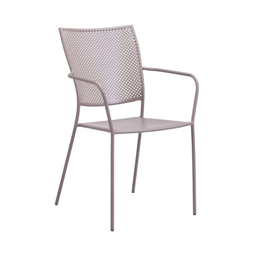 Zuo-Pom-Outdoor-Dining-Chair-in-Taupe-703615-1