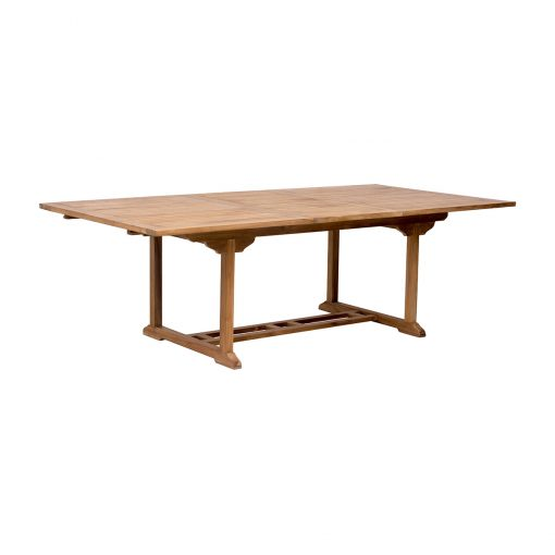Zuo-Regatta-Extension-Dining-Table-Natural-703552-1