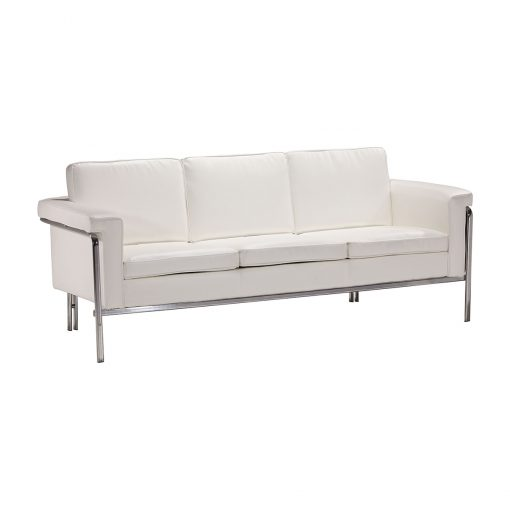 Zuo-Singular-Sofa-in-White-900167-1