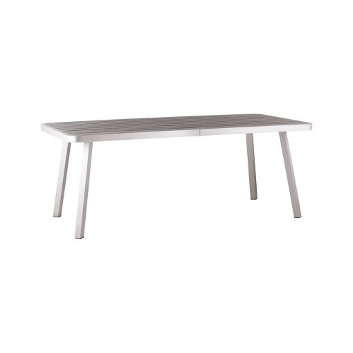 Zuo-Township-Patio-Dining-Table-Brushed-Aluminum-703180-1