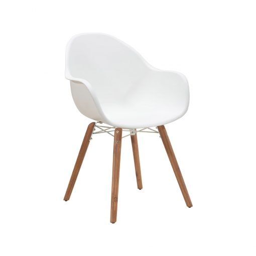 Zuo-Vive-Tidal-Dining-Chair-in-White–703752-1