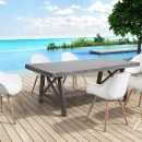 Zuo-Vive-Tidal-Dining-Chair-in-White–703752_lifestyle