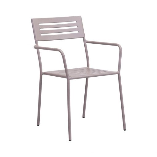 Zuo-Wald-Outdoor-Dining-Arm-Chair-in-Taupe-703611-1