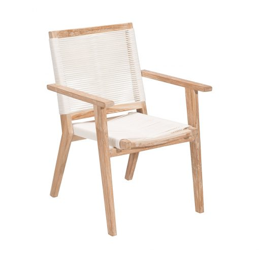 Zuo-West-Port-Dining-Chair-White-Wash-&-White-703747-1