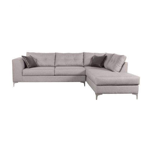 Zuo-Memphis-Fabric-Sectional-in-Smoke-100176-3