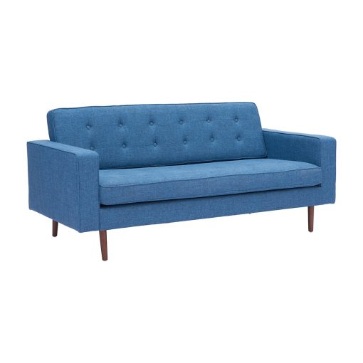 Zuo-Puget-Sofa-in-Blue-100220-1